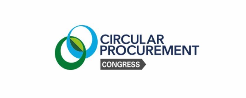 Circular procurement congress baltic europe green