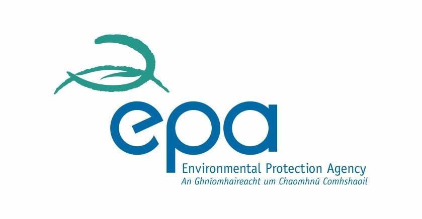 deadline green enterprise funding circular economy