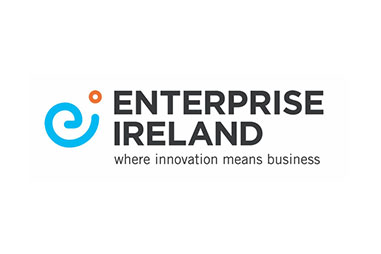 Green Start and Green Plus are Enterprise Ireland sustainability programmes