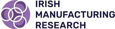 IMR partner logo