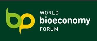 world bioeconomy forum for circular economy