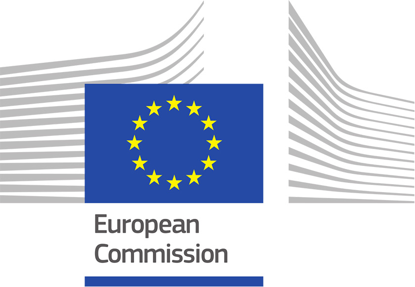 2020_European_Commission_Logo