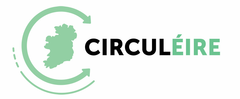 CIRCULÉIRE launch thematic working groups bioeconomy procurement symbiosis