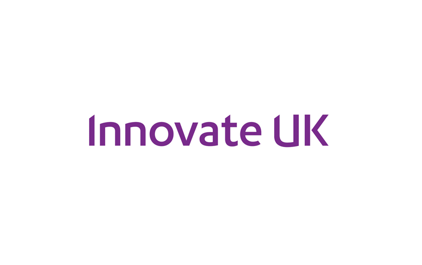 innovate-UK-logo