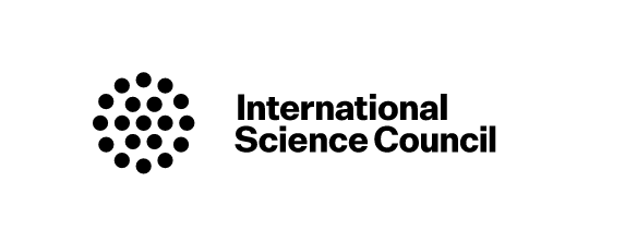 Circular economy international science council