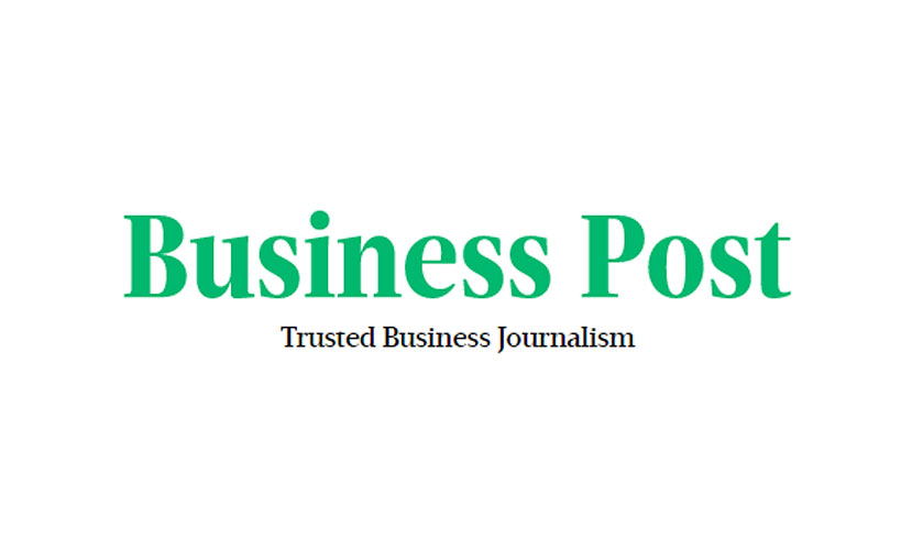 circuleire circular economy ireland business post newspaper