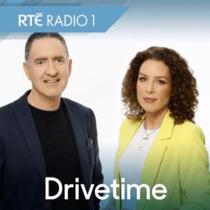 rte drivetime circular economy buy back